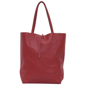 7ea9bfc6233 Bags and Fruits   Italian Handmade Bags and Shoes   Shop Online!