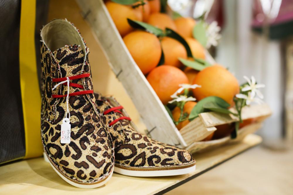 purchase cheap 9dd58 44730 Scarpe-da-uomo-fatte-a-mano | Bags & Fruits
