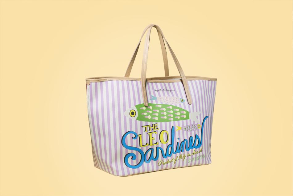 economico per lo sconto 2d547 c5bda borse-estive-mare | Bags & Fruits